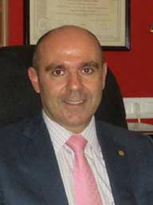 Jaime Pintos Santiago (Dir.)