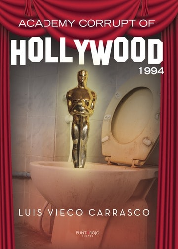 Academy corrupt of Hollywood 1994