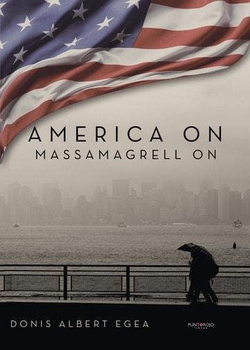 America on, Massamagrell on