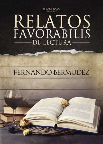 Relatos favorabilis de Lectura