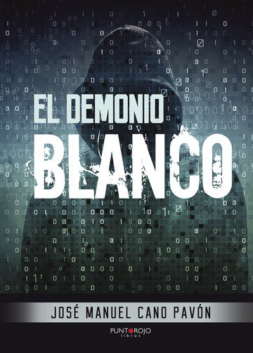 El demonio Blanco