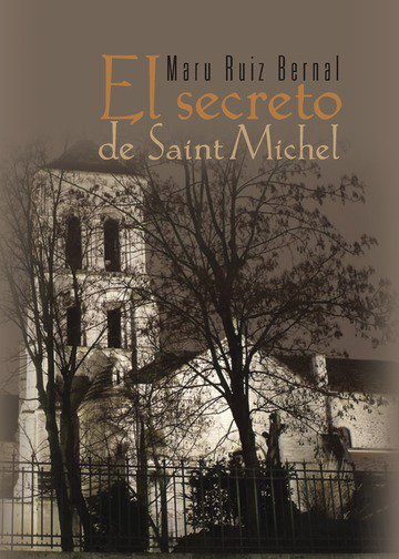 El secreto de Saint Michel