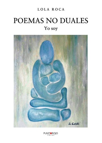 Poemas no duales